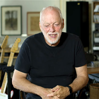 david gilmour news floydian slip syndicated pink floyd radio show. Black Bedroom Furniture Sets. Home Design Ideas