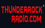 Thunder Rock Radio