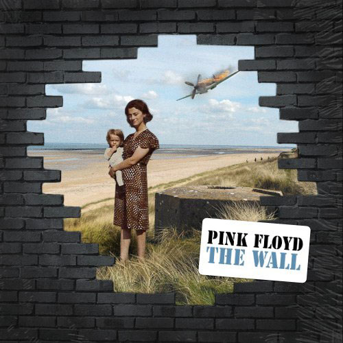 Alternate Pink Floyd album covers | News | Floydian Slip